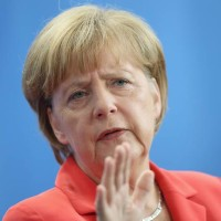 Angela-Merkel-gay-marriage-getty-subscription-1