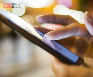 კალიფორნიის ჯანმრთელობის დაცვის დეპარტამენტის გაფრთხილება მობილური ტელეფონების მოხმარებასთან დაკავშირებით