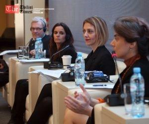 ევროკავშირმა გენდერული თანასწორობის საკითხებზე უწყებათაშორისი კომისიის მხარდამჭერი პროექტი დაიწყო
