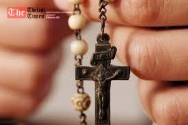 """ტერმინი """"რელიგია"""" და მისი განსაზღვრება"""