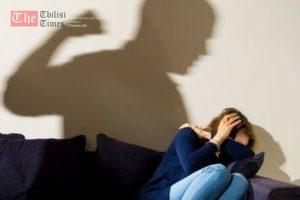 ოჯახური ძალადობისას შემაკავებელი ორდერის გაცემა სავალდებულო გახდება
