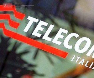 """""""იტალ კომი"""" – იტალიური ინტერნეტ-პროვაიდერი საქართველოს ბაზარზე შემოვა"""