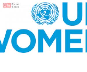 გაერო-ს ქალთა ორგანიზაციის აღმასრულებელი საბჭოს წევრად 2019-2021 წლების ვადით საქართველოს აირჩიეს