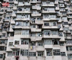BBC: გაეროს ბოლო კვლევით, 2050 წლისთვის ქალაქებში მცხოვრები ადამიანების რიცხვი 68%-ით გაიზრდება