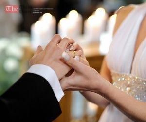 """ქორწინების სახლებში წყვილებს """"ვეფხისტყაოსნის"""" გამოცემას აჩუქებენ"""