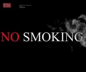 """თეატრებისთვის თამბაქოს მოწევის აკრძალვა გამონაკლისი არ იქნება – """"თამბაქოს კონტროლის ალიანსი"""""""