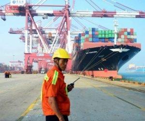 CNN: რატომ შეჩერდა ჩინეთის ეკონომიკური ზრდა?