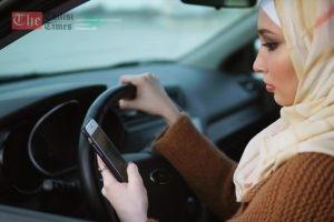 საუდის არაბეთში ქალებს მანქანის მართვის უფლება ოფიციალურად მისცეს
